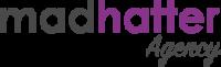 madhatter-logo